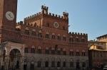 siena-Palazzo-Pubblico