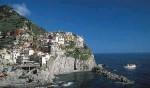 toscana-italia-258