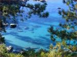 1-lake-tahoe