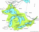 724px-Great_Lakes_1