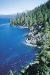 emerald-bay-lake-tahoe