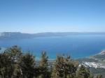 new_north_lake_tahoe_w01o