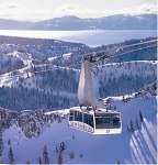 squaw_valley_tram_skiing_picture