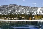 tahoe-lakeshore-lodge-spa
