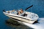 tahoe-q4-sport-fish-fishing-boat-2009