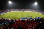 stadion_steaua_2