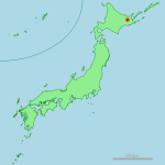 600px-Location_of_Lake_Mashu,_Japan.svg